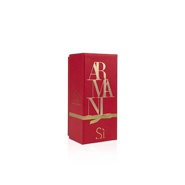 Eau De Parfum 50ml Spray Gift Box