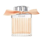 Rose Tangerine Eau De Toilette 75ml Spray