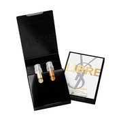 Libre and Libre Intense Vials