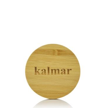 Kalmar - Peace Balm of Serenity