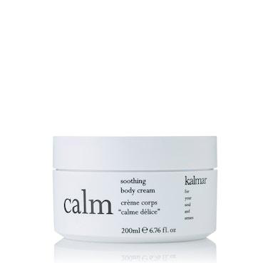 Kalmar - Calm Soothing Body Cream