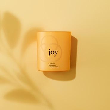 Kalmar - Joy Scented Candle