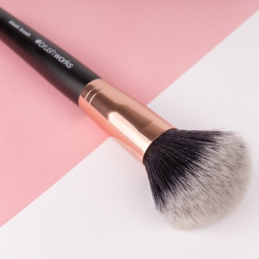 Brushworks - Blush Brush