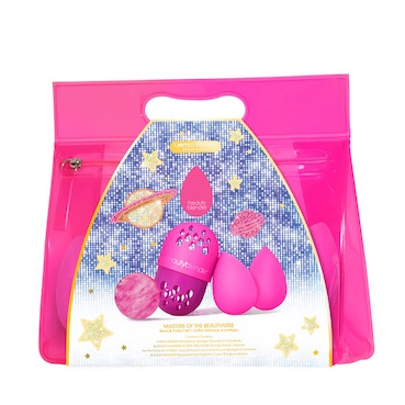 beautyblender - Masters of the Beautiverse