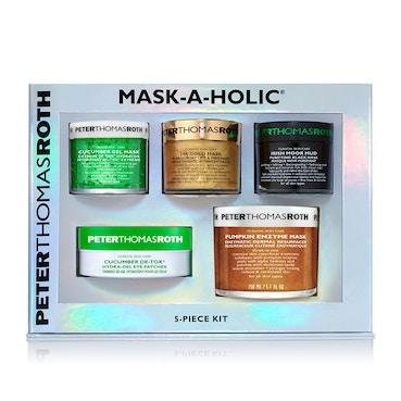 Peter Thomas Roth - Mask-a-Holic