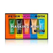 Peter Thomas Roth - Masking Minis