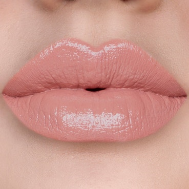 SOSU By Suzanne Jackson - Lip Pigment - Can