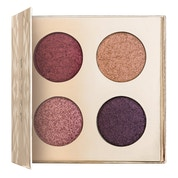 Stila - Kaleidoscope Eye Shadow Quad - Heaven