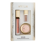 Stila - Kitten Bliss Eye & Lip Set