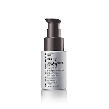 Peter Thomas Roth - Firm X Collagen Serum 30ml