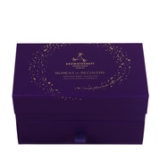 Aromatherapy Associates - Moment of Recovery