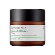 Perricone MD Chloropyhll Detox Mask, 59ml