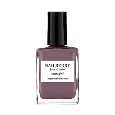 Nailberry - Peace - 15ml
