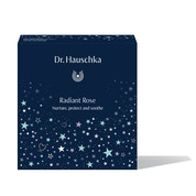 Dr Hauschka - Radiant Rose Gift Set