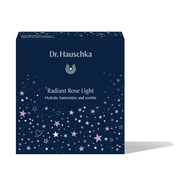 Dr Hauschka - Radiant Rose Light Gift Set