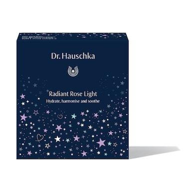 Dr Hauschka - Radiant Rose Light Gift Set