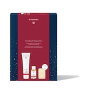 Dr Hauschka - Daily Companions Gift Set