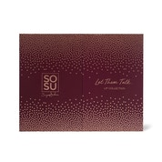 SOSU by Suzanne Jackson - Lip Collection