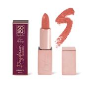 SOSU by Suzanne Jackson - Daydream Lipstick
