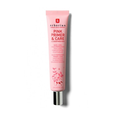 Erborian - Pink Primer and Care - 45ml
