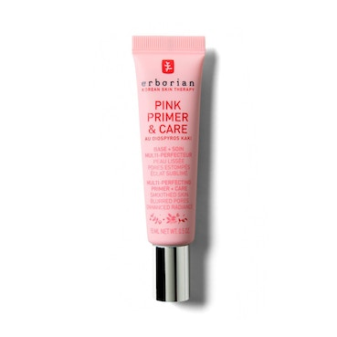 Erborian - Pink Primer and Care - 15ml