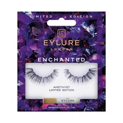 Eylure - Enchanted Amethyst Lashes