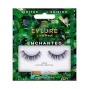 Eylure - Enchanted Jade Lashes
