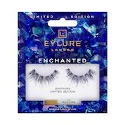 Eylure - Enchanted Sapphire Lashes