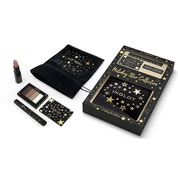 Inglot - Holiday Dream Make Up Set