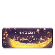 Inglot - Cosmic Collection AMC Pure Pigment Shimmer and Glitter Set