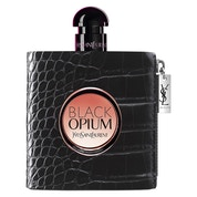 Eau De Parfum 90ml Spray