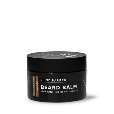 Blind Barber - Bryce Harper Beard Balm - 45g