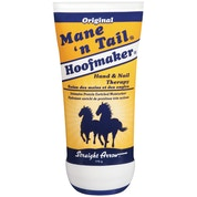 Mane n Tail - Hoofmaker Hand & Nail - 170g