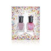 Deborah Lippmann - Gel Lab Pro Colour - Little Wonders Giftset