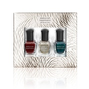 Deborah Lippmann - Gel Lab Pro Colour - Precious Things Giftset