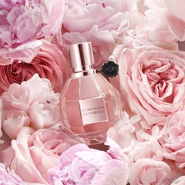 Eau De Parfum 100ml Gift Box