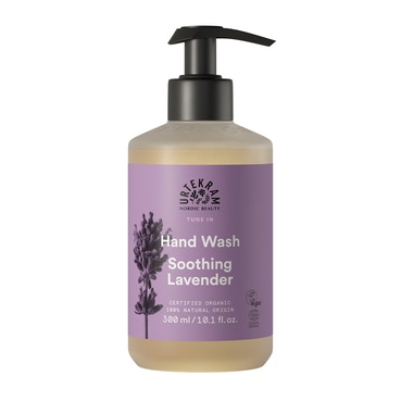Urtekram - Tune in Soothing Lavender Hand Soap - 300ml