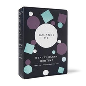 Balance Me Beauty Sleep Routine Set