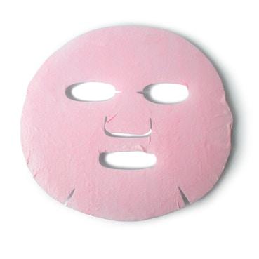 Oh K! Watermelon Sheet Mask 23ml