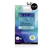 Oh K! Protect & Hydrate Anti-Blue Light Sheet Mask 23ml