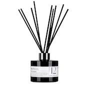 Ilapothecary - Good Vibes Reeds - 100ml