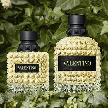 Yellow Dream Eau De Parfum 30ml Spray