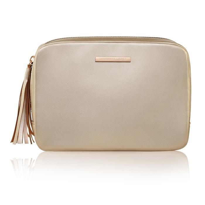 Jennifer Lopez Promise | Free Cosmetic Bag