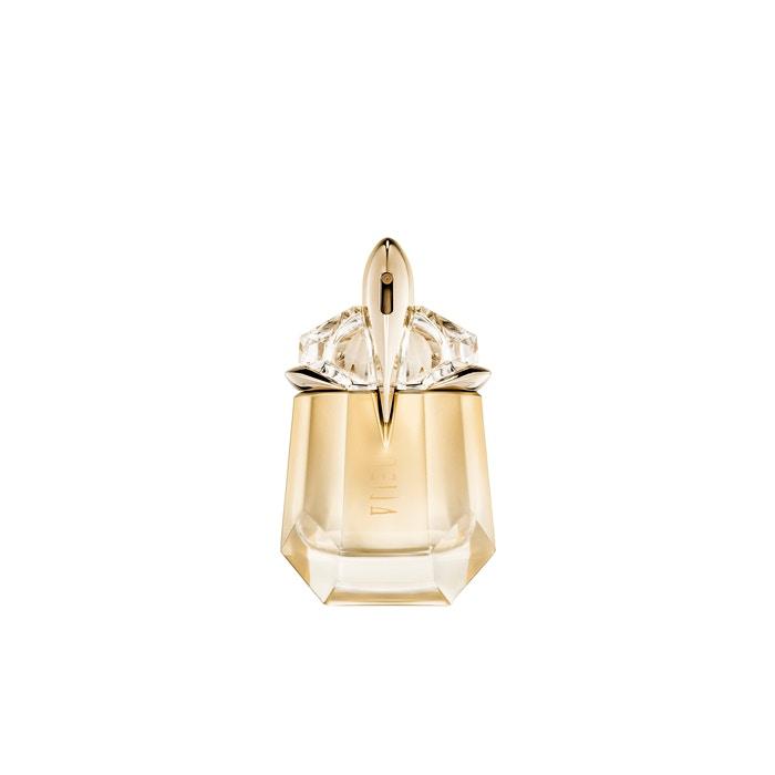 Refillable Eau De Parfum 30ml Spray