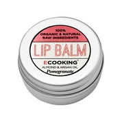 Lip Balm Pomegranate - 15 ml