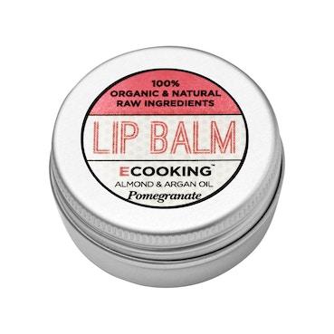 Lip Balm Pomegranate - 15 ml