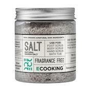 Natural Danish Salt - 200 g