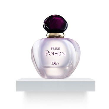 Pure Poison Eau De Parfum 30ml Spray