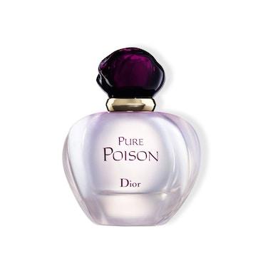 Pure Poison Eau De Parfum 50ml Spray