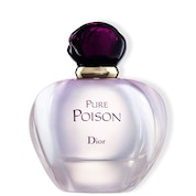 Pure Poison Eau De Parfum 100ml Spray